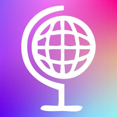 Roselinde site icon