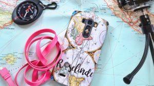 Favourite Travel Gadgets